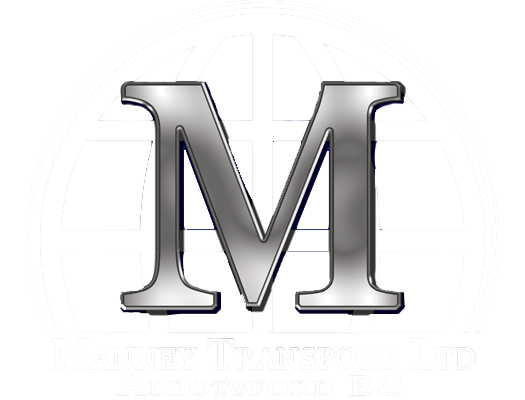 Manney Transport Ltd